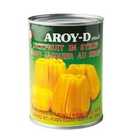 Aroy-D Jackfruit op siroop 565g