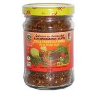 """Pantainorasingh Chillimix """"NAROK"""" chili pasta 134g"""