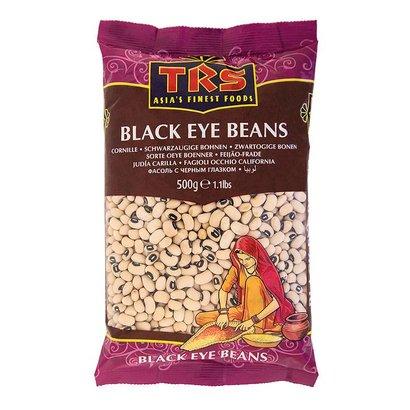 TRS Zwarte oogbonen