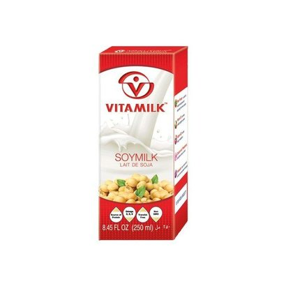 Vitamilk Sojabonenmelk