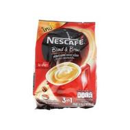 Nescafé Instant koffiepoeder 3in1 524g