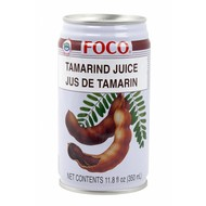 Foco Tamarind drink 350ml