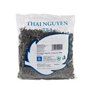 Nguyen  Groene thee 250g