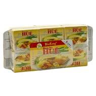 Bao Long Vietnamese bouillon Bun Bo Hue 75g