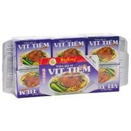Bao Long Vietnamese bouillon Vit Tiem ( Eend) 75g