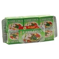 Bao Long Vietnamese bouillon Canh Chua (zure soep) 75g