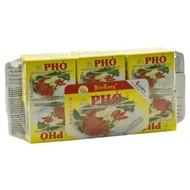 Bao Long Vietnamese bouillon Pho Bo ( rundsvlees) 75g