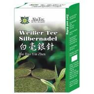 Aha Tee Witte thee Bai Hao Yin Zhen 40g