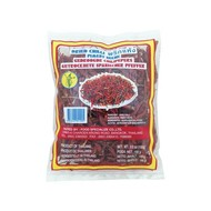 Thai dancer Gedroogde chillipepers 100g