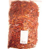 XO Gedroogde chillipepers 500g