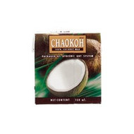Chaokoh Kokosmelk 150ml