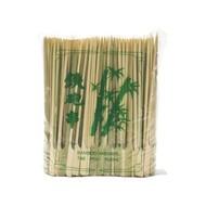Bamboe Satéstokjes 18cm