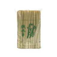 Bamboe Satéstokjes 24cm