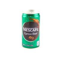 Nestcafé Instant koffie drank Expresso 180ml