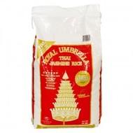 Royal Umbrella Thais geparfumeerde rijst heel 40LBS
