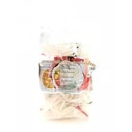 Lotus brand Gedroogde tapioca strips 150g
