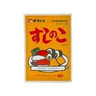 Tamanoi Azijnpoeder voor sushi 35g
