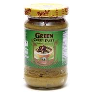 Pantainorasingh Groene curry pasta 114g