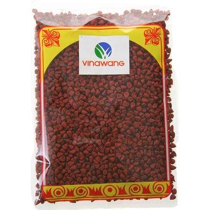 Vinawang Anatto zaadjes 100g