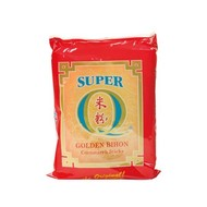 Super Q Maïsvermicelli Bihon 227g