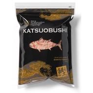 Katsuobushi Bonito vlokken  25g