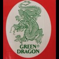 Green Dragon Kleefrijst 20kg