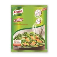 Knorr Varkenskruidenpoeder 450g