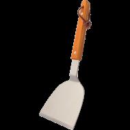 Spatel voor Tepanyaki 24x12cm