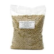 Gele Sojabonen gedroogd 1kg