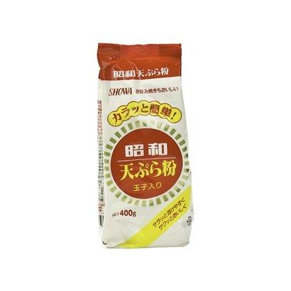 Showa Japanse Paneermiddel Tempurako 700g