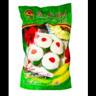 Madam Pum Rijstpudding met kokos ( Ta Ko Thai) 170g