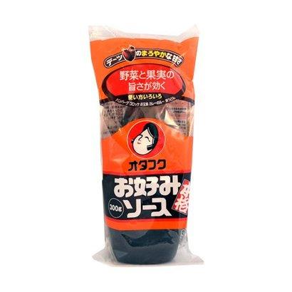 Otafuku Okonomi saus 500ml