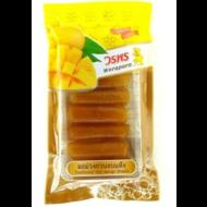 Woraporn Gekonfijte mango 100g