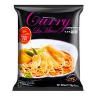 Prima taste Curry La Mian Instant noodle 178g PROMO 1+1 GRATIS (THT 20/06/2020)