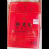 Sing quang Yin Gedroogd Varkensvlees ( moo yong ) 170g