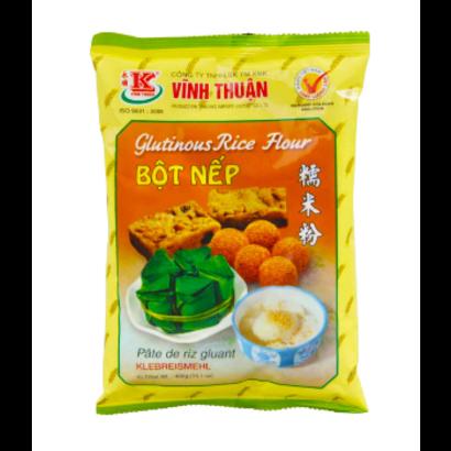 Vinh Thuan Kleefrijstmeel ( Bot Nep) 400g