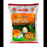 Vinh Thuan Rijstmeel ( Bot Gao) 400g