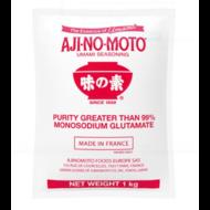 Ajinomoto Mononatriumglutamaat ( MSG) / Vetsin 1kg