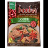 Bamboe Bumbu Lodeh 54g