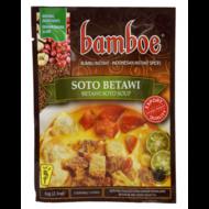 Bamboe Bumbu Soto Betawi 65g