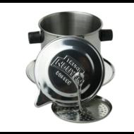 Trung Nguyen Vietnamese koffiefilter 7cm