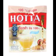 Hotta Instant Gemberthee 100% 70g