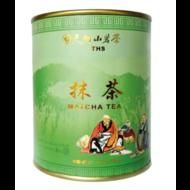 Tian Hu Shan Matcha groene theepoeder 80g