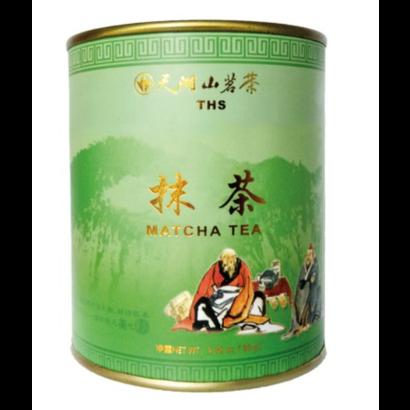 Tian Hu Shan Matcha theepoeder 80g
