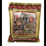 Tiandu Gedroogde Shiitake paddenstoelen 140g