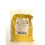 HS Kerriepoeder madras original 1kg