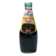 V-Fresh Grass jelly drank 290ml