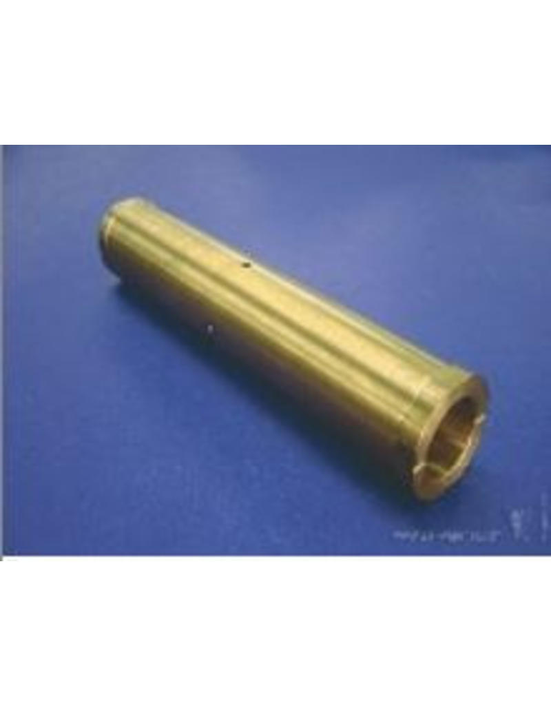 KMT Style Cylinder Spacer, IOC/CP3
