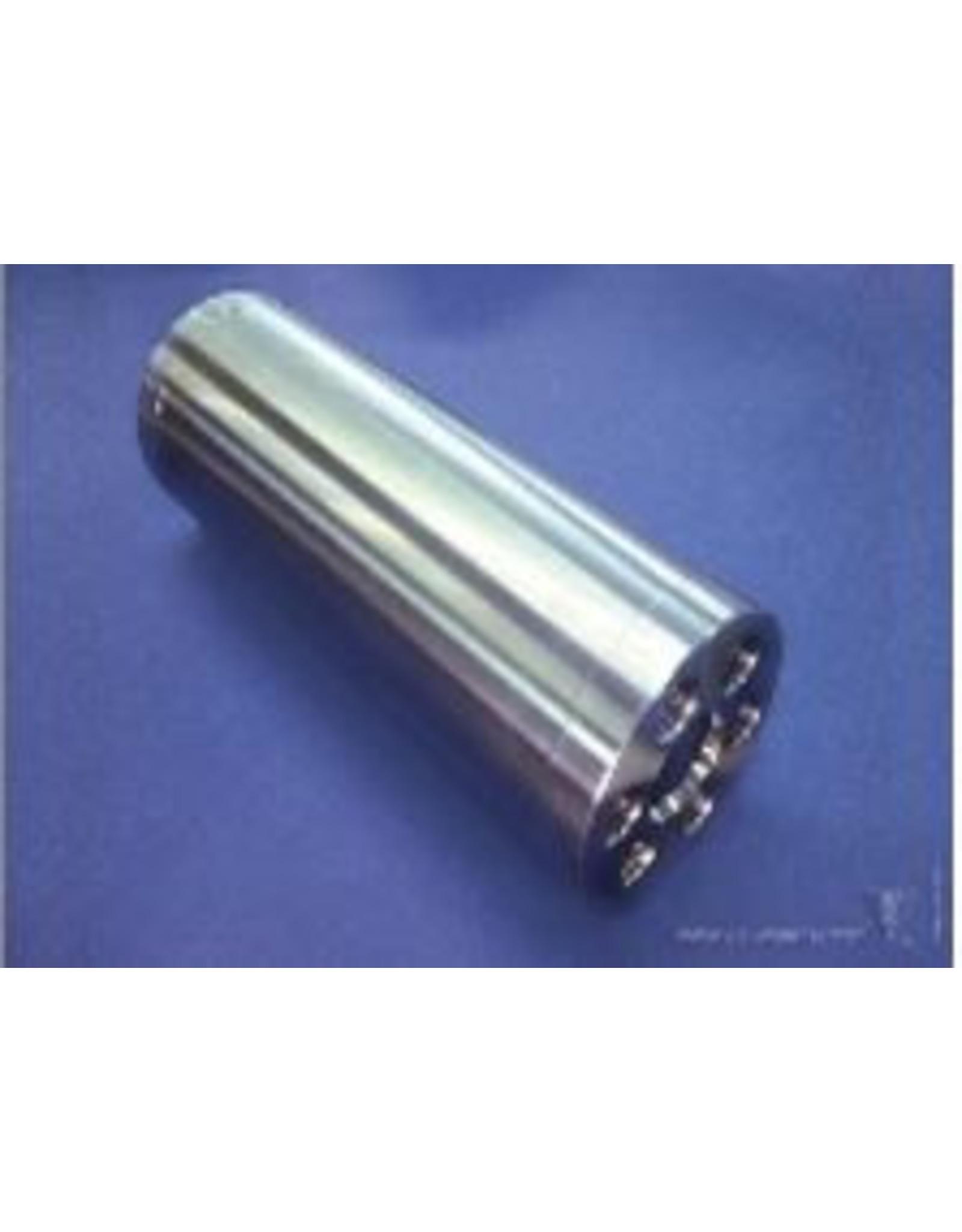 KMT Style Cylinder Body, IOC