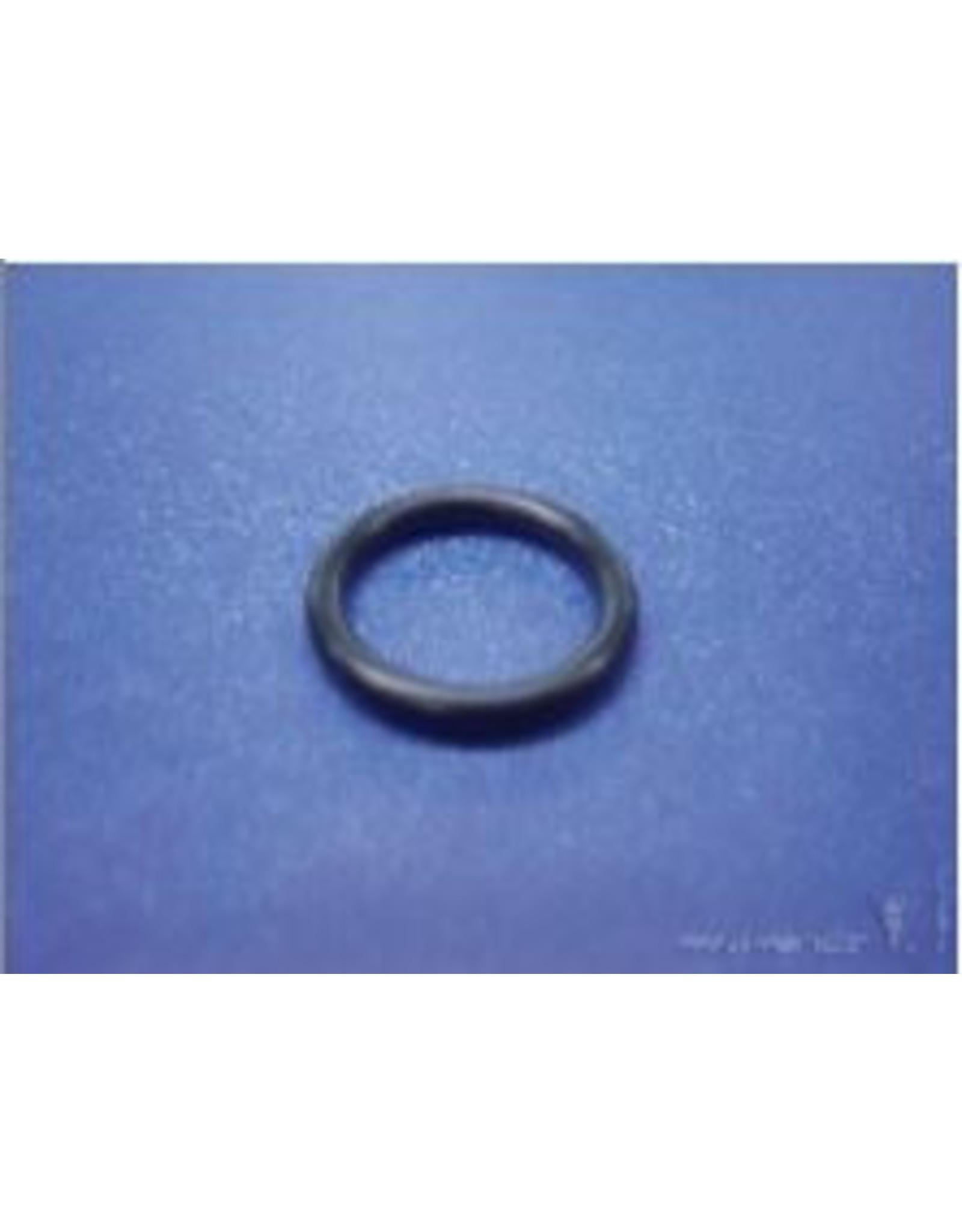 KMT Style O-Ring, Retaining Flange